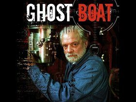 Ghostboat download