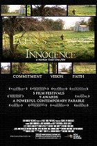 Echoes of Innocence download