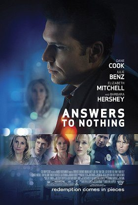 Answers to Nothing download