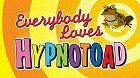 Everybody Loves Hypnotoad download