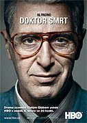 Doktor Smrt download