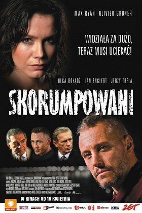 Skorumpowani download