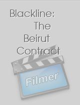 Blackline The Beirut Contract