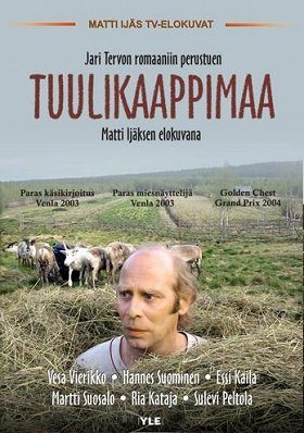 Tuulikaappimaa download