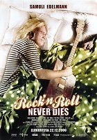 Rockn Roll Never Dies
