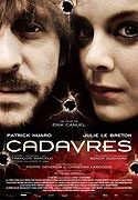 Cadavres download