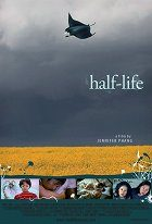 Half-Life download