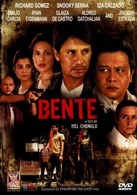Bente download