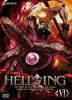Hellsing VI download