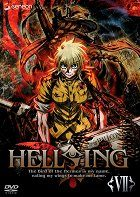 Hellsing VII download