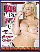 Big Wet Tits 6 download