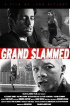 Grand Slammed download