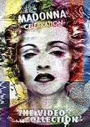 Madonna: Celebration - The Video Collection video kompilace