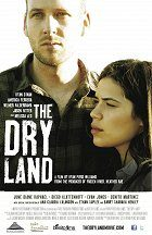 The Dry Land download