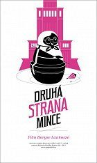 Druhá strana mince download