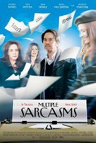 Multiple Sarcasms download