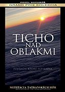Ticho nad oblakmi download