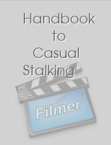 Handbook to Casual Stalking