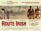 Route Irish download