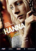 Hanna download