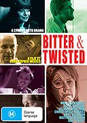 Bitter & Twisted download