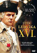 Útěk Ludvíka XVI. download