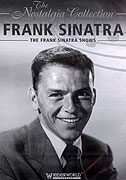 The Frank Sinatra Show The Premiere Episode