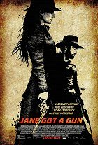 Jane Got a Gun 2015 BRRip XviD AC3 RARBG + CZ tit rar  download film