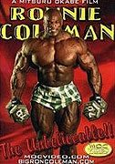 Ronnie Coleman - The Unbelievable!!
