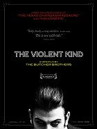 The Violent Kind download