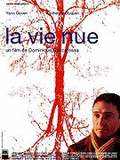 Vie nue, La download