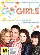 Go Girls download