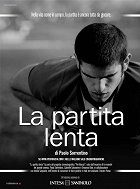 Partita lenta, La download