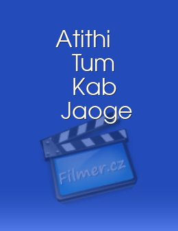Atithi Tum Kab Jaoge download
