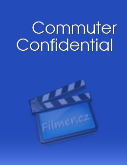 Commuter Confidential