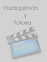 Huaiquimán y Tolosa download