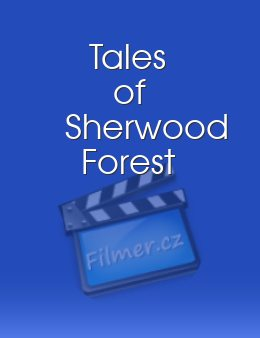Tales of Sherwood Forest