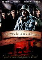 Krvavá revoluce download