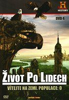 Život po lidech download