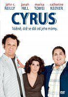 Cyrus download