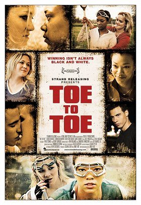 Toe to Toe download