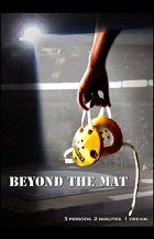 Beyond the Mat download
