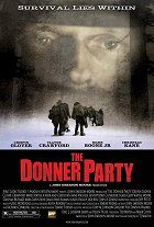 The Donner Party download