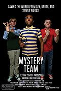 Mystery Team download