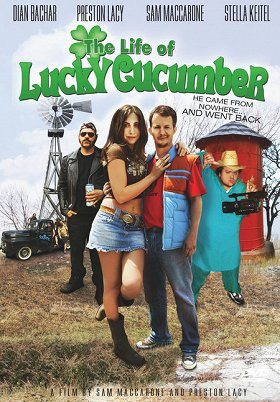 The Life of Lucky Cucumber download