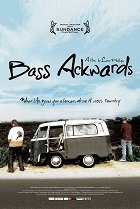 Bass Ackwards download