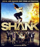 Shank download