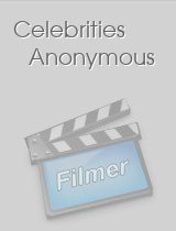 Celebrities Anonymous download