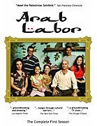 Arab Labor download