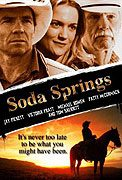 Soda Springs download